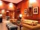 Hotel Taj Coromandal