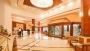 Hotel Vits Nagpur