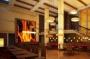 Hotel Hilton New York Fashion District