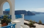 Hotel Atlantida Villas