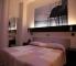 Hotel Bella Pescara