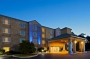 Hotel Holiday Inn Express Rehoboth Beach