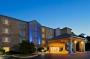Hotel Holiday Inn Express Rehoboth Beach