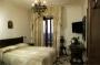 Hotel Villa Palmentiello
