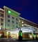 Hotel Holiday Inn Louisville Airport Fair Expo