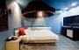 Hotel Amourex