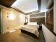 Hotel Hill House Seoul