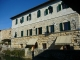 Hotel Albergo Le Terme