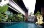 Hotel Aston Bhavana Villas