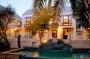 Hotel Protea  Dorpshuis