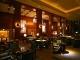 Hotel Ritz-Carlton Tokyo