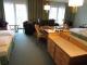 Hotel Boeck