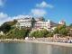 Hotel Celia Yria