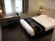 Hotel Villathena 2