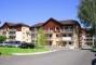Hotel Resid Les Terrasses Du Lac