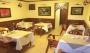 Hotel Hanoi Royal