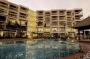 Hotel The Bel Air Resort & Spa Panwa