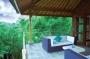 Hotel Puri Saron  Villa & Spa