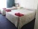 Hotel Motel Maroondah