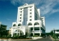 Hotel Riverview  Bandar Seri Begawan