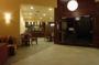 Hotel Winslow Highland