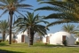 Hotel Kibbutz Country Lodging Ashdot Yaacov Ichud
