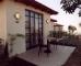 Hotel Kibbutz Shoresh