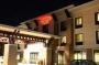 Hotel Hampton Inn Brentwood