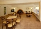 Hotel Quality Inn Tempe Near Old Town Scottsdale