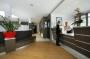 Hotel Appart City Annecy-Seynod