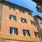 Hotel Locanda San Martino