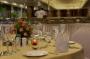 Hotel Silver Ferns