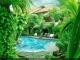Hotel Duta Garden