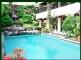 Hotel Duta Guest House