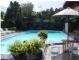 Hotel Puri Artha