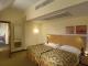 Hotel Nh Milano2 Residence
