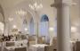 Hotel Grand  Convento Di Amalfi