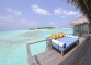 Hotel Anantara Veli Resort And Spa
