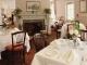 Hotel Bretton Arms Inn