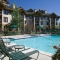 Hotel Eagleridge Lodge & Townhomes