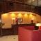 Hotel La Quinta Inn & Suites Allen