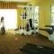Hotel La Quinta Inn & Suites Russellville