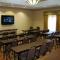 Hotel La Quinta Inn & Suites Lake Charles Prien Lake Rd