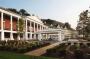 Hotel Omni Bedford Springs Resort