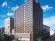 Hotel Sapporo Grand