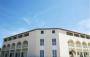 Hotel Domaine De Manon