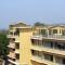 Hotel Goan Clove Apartment