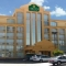 Hotel La Quinta Inn & Suites Wichita - East