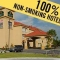 Hotel La Quinta Inn & Suites Port Charlotte