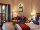 Hotel Kenilworth Beach Resort